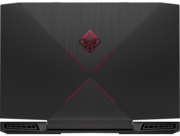 HP Omen 15-ce002no