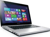 Review Lenovo IdeaPad U410 Touch-59372989 Ultrabook