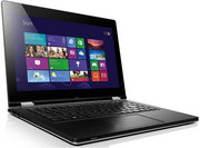 Lenovo IdeaPad Yoga2 13-59427516