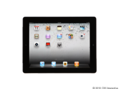 Apple says it is looking into the Verizon iPad 2 issue