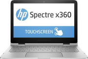 HP Spectre 13-ae006no x360