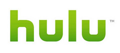 HP TouchPad gets blocked by Hulu