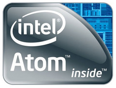 Intel announces Cloverview Atom processor for tablets