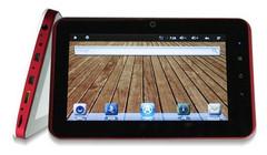 Spark Linux tablet pre-ordering starting in a week