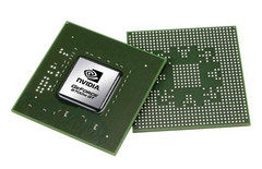 Nvidia may reveal GeForce 600M series next month