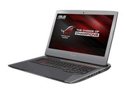 Asus G752VY-GC087T