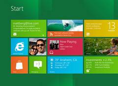 Microsoft could be charging as much as $85 per Windows 8 RT license