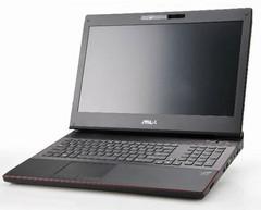 Asus G74 gaming laptops coming June 28th