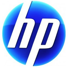 HP Ultrabooks on the way?