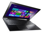 Lenovo IdeaPad U530 Touch