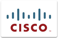 CISCO planning a larger sibling of the Cius