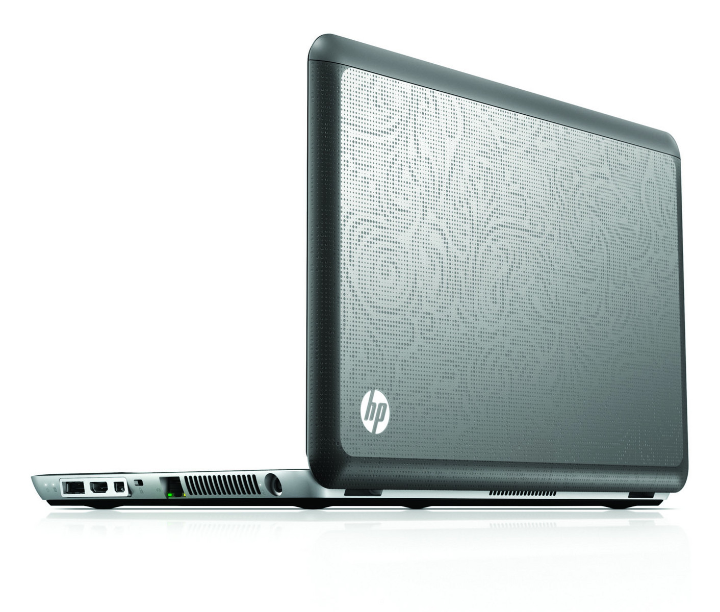 HP Envy 14-1010nr Notebook IDT Audio Driver (2019)