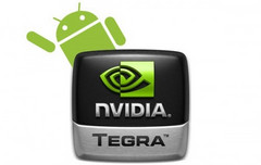 Tegra 3 tablets could drop to $300 in 2012, says Nvidia