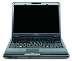 Toshiba Satellite P305