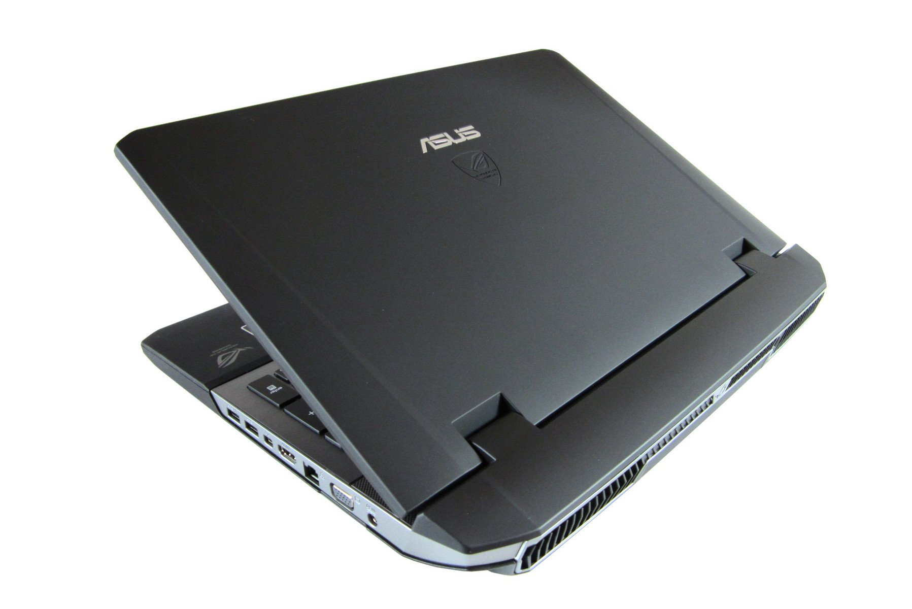 ASUS G75VW WINDOWS 8.1 DRIVERS DOWNLOAD