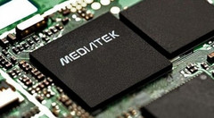 MediaTek unveils the MT8121 quad-core chip