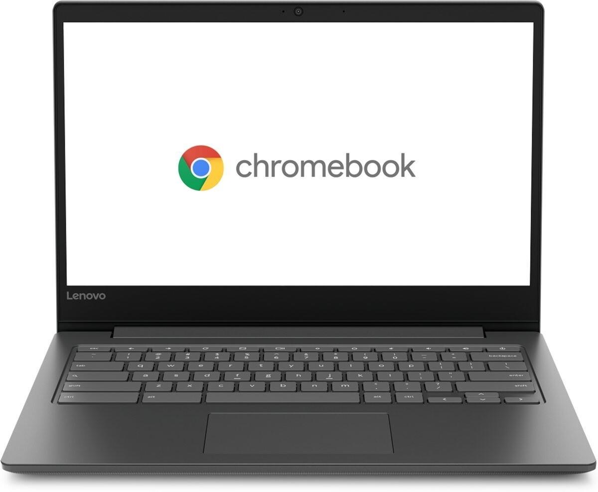Lenovo Chromebook S330-81JW0008MH - Notebookcheck net
