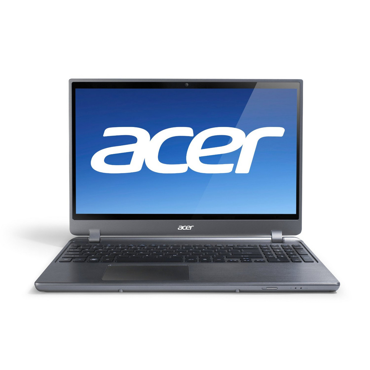 Driver for Acer Aspire M5-581T Realtek HD Audio