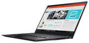 Lenovo ThinkPad X1 Carbon 2018-20KHCTO1WW