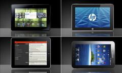 New Google survey reveals tablet usage habits