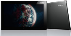 Lenovo to start shipping the ThinkPad Tablet 2 on November 16th