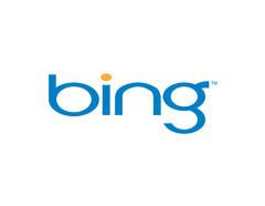 MS releases Bing app for iPad