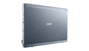 Acer Aspire Switch 11 SW5-111-187P