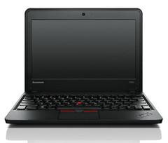 Lenovo announces ThinkPad X130e netbook