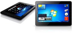 ViewSonic releases ViewPad 10pro tablet