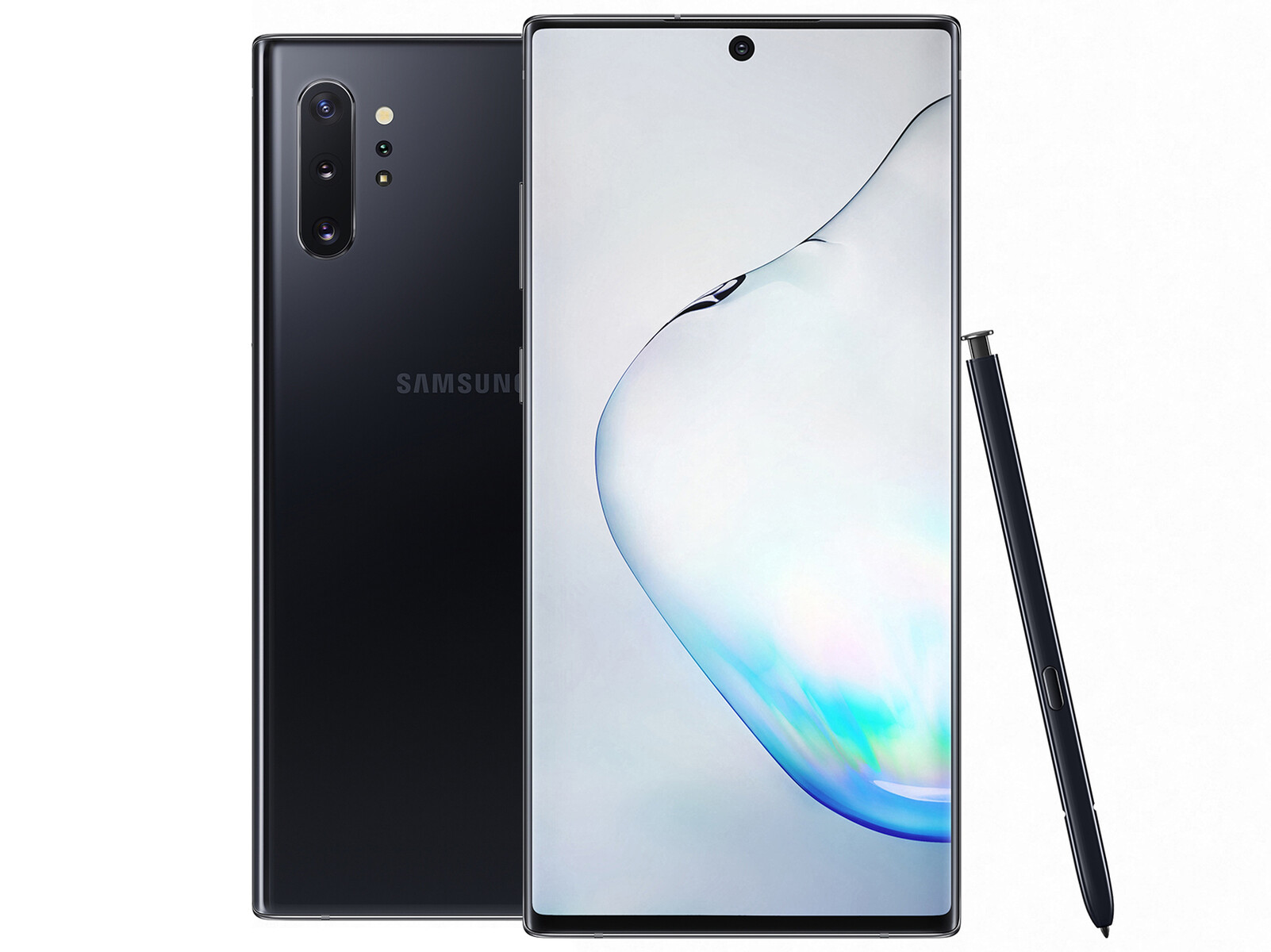 Samsung Galaxy Note Series - Notebookcheck net External Reviews