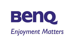 BenQ to launch new Tablets this year