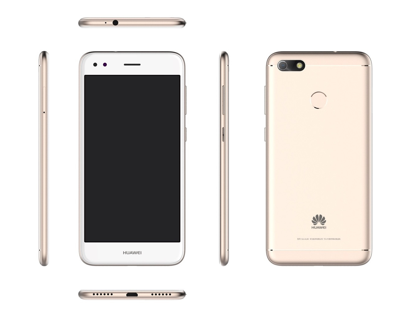 May 29, · Huawei P9 Lite Mini разполага с 5-инчов HD IPS LCD дисплей, който е разположен в елегантно тяло от метал. Дизайнът на корпуса е обновен, а заоблените краища придават елегантен завършек на модела /5(16)..