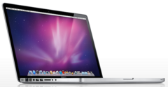 Additional MacBook Pro models could be on the way