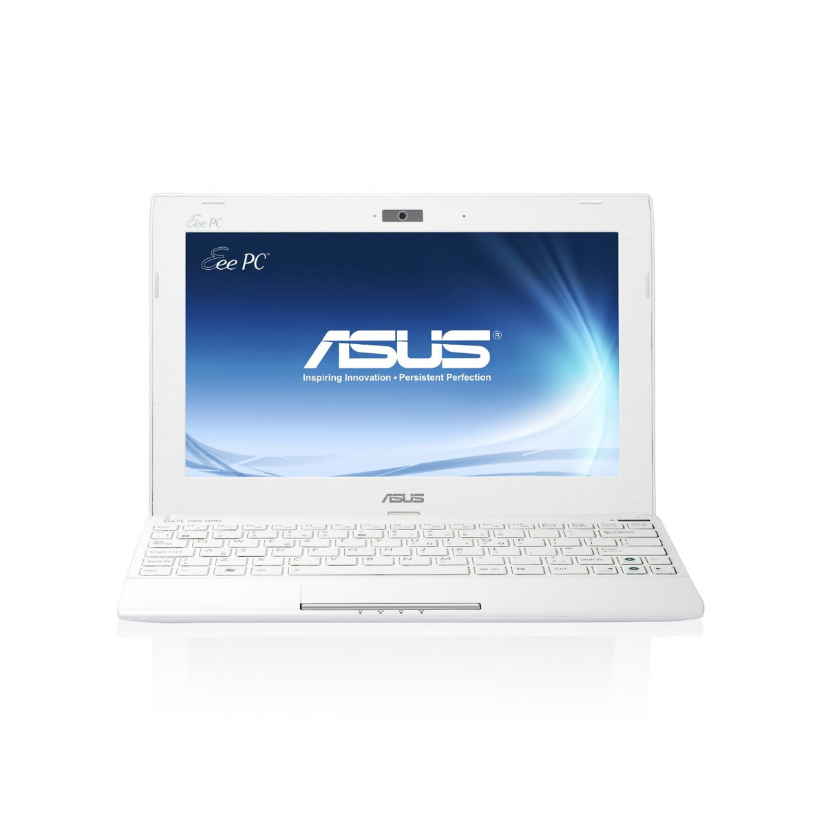 Asus Eee PC 1025C Netbook Smart Camera Drivers for Windows 10