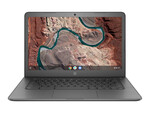 HP Chromebook 14-db0020nr