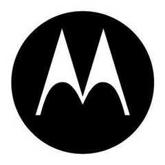 The Kore could be Motorola's next-gen tablet
