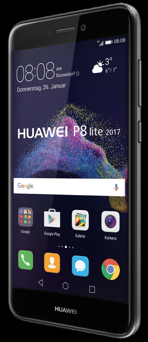 miglior prezzo cover huawei p8 lite 2017