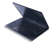 Acer TravelMate 8481T-6440