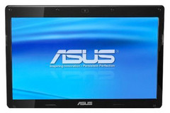 Asus aiming for quad-core, 3D-capable tablet by end of 2011