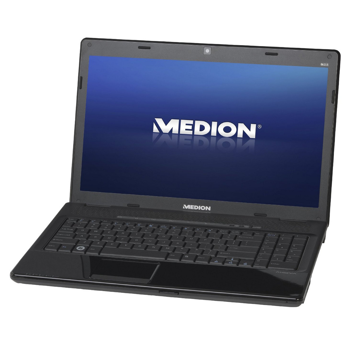 Suggest medion akoya laptop from it