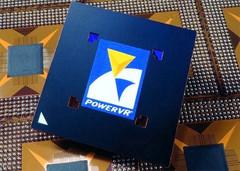 Intel may integrate PowerVR GPU into next Atom