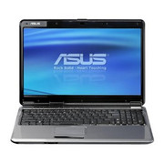 Asus F50Sv-A2