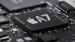 Apple moving production away from Samsung