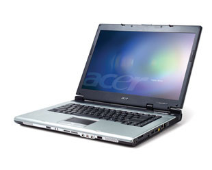 ACER ASPIRE 1694WLMI DRIVERS FOR WINDOWS 7