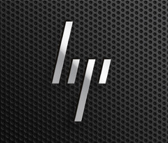 HP may update logo in rebranding efforts