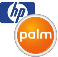 HP webOS Tablet Specs Leaked