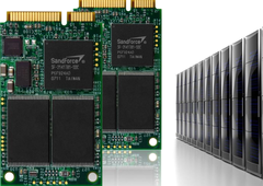 OCZ Deneva 2 mSATA SSDs detailed and ready for Ultrabooks