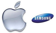 Apple accuses Samsung of violating court verdict