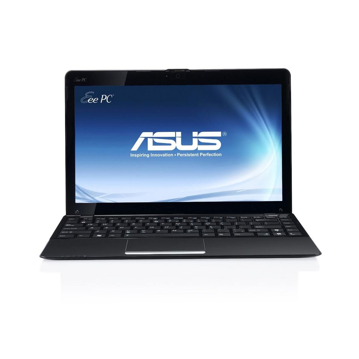 Asus Eee PC VX6 NotebookNEC USB 3.0 Driver PC