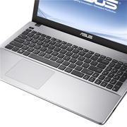 Asus X550 Series Notebookcheck Net External Reviews